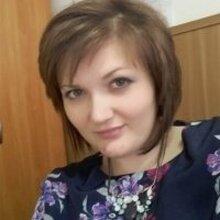 Директор Деревицкая Ирина Сергеевна, г. Новосибирск
