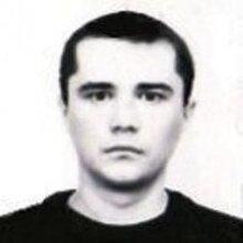 Буров Павел Александрович, г. Орск