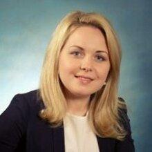 Адвокат Воронина Мария Леонидовна, г. Петрозаводск
