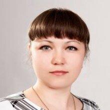Адвокат Курбатова Вера Николаевна, г. Владивосток