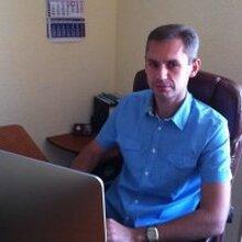 Адвокат Кондаков Артем Геннадьевич, г. Киев