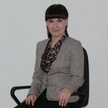 Главный специалист-эксперт Гончарова Ольга Александровна, г. Тихорецк