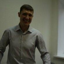 Генеральный директор Козлов Ренат Григорьевич, г. Нижний Новгород