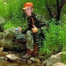 Владимир, г. Кострома