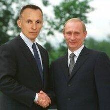 Сергей, г. Омск