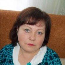 Елена Николаевна, г. Камень-на-Оби