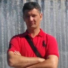 Батько Михаил Григорьевич, г. Балашов