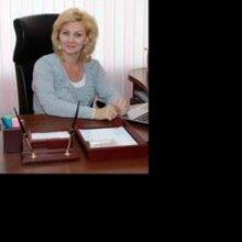 Медицинский юрист Денисова Светлана Николаевна, г. Иваново