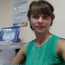 Юрист Лаукерт Марина Дмитриевна, г. Омск