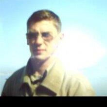 Начальник отдела Глазов Андрей Владимирович, г. Красноуфимск