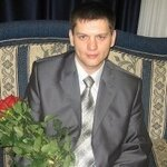 Чукуров Алексей Васильевич