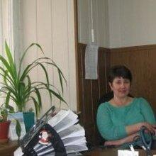 Татьяна Владимировна, г. Грайворон