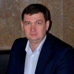 Степанов Андрей Борисович