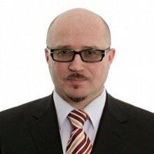 Управляющий партнер, старший юрист Соболев Юлиан Петрович, г. Москва
