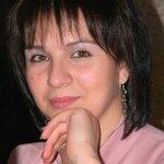 Карягина Кристина Юрьевна