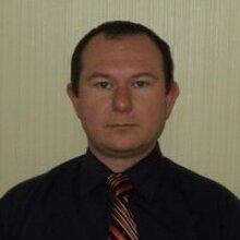 Адвокат Ситливый Олег Анатольевич, г. Лабинск