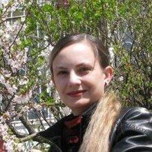 Светлана Николаевна, г. Владивосток
