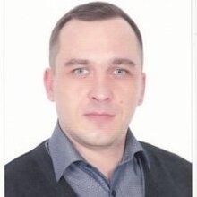 Полшков Владимир Владимирович, г. Москва