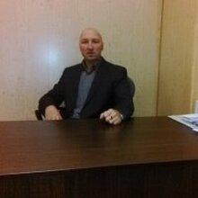 Юрист Кашапов Ренат Закуанович, г. Новосибирск