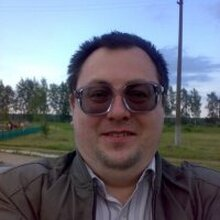 Павлов Алексей, г. Смоленск