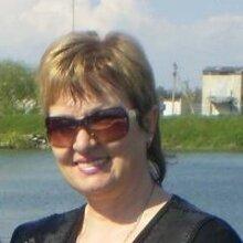 Ирина Клименко, г. Симферополь