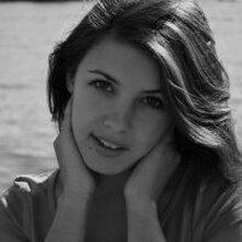 Наталия Игоревна, г. Тольятти
