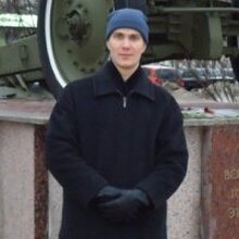 Александр Владимирович, г. Ижевск