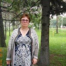 Татьяна Тимофеевна Власова, г. Кемерово
