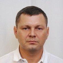 Петлин Василий Юрьевич, г. Казань