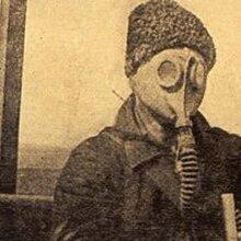 Михаил Викторович, г. Киров