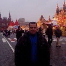 Сергей, г. Москва