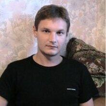 Дмитрий Алексеевич, г. Архангельск