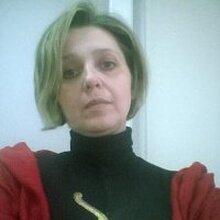 Адвокат Бородина Оксана Анатольевна, г. Москва