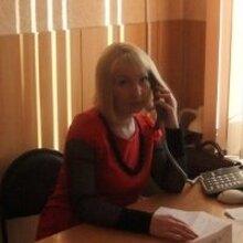 Адвокат Хватова Наталья Николаевна, г. Дубна