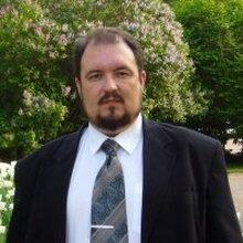 Юрист Козлов Олег Владимирович, г. Санкт-Петербург