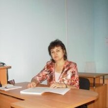 Адвокат Зубарева Ольга Борисовна, г. Омск