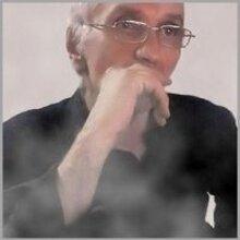 Виктор Павлович, г. Кемерово