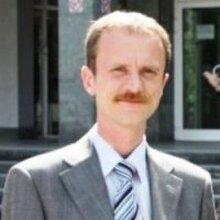 Юрист Пимонов Владимир Александрович, г. Тверь