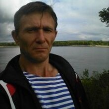 Андрей викторович, г. Новосибирск