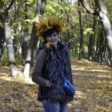 Наталья Михайловна, г. Белгород