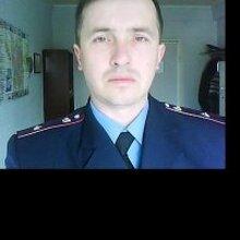 Юрист Жуковский Александр Владимирович, г. Красноармейск