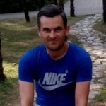 Черный Андрей Николаевич