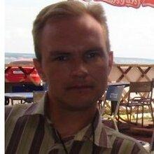 Юрист Касицын Андрей Васильевич, г. Ульяновск