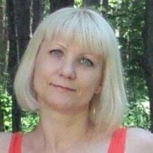 Юрист Сметанина Елена Николаевна, г. Барнаул