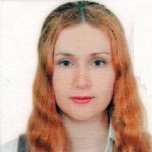 Адвокат Душенок Ольга Викторовна, г. Санкт-Петербург