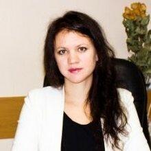 Адвокат Васильева Анна Александровна, г. Владивосток