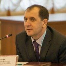 Юрист Старчук Сергей Борисович, г. Красногорск