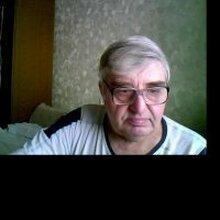 Олег, г. Витебск