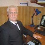 Кравченко Владимир Дмитриевич