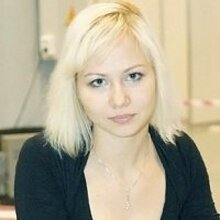 Юрист-консультант Миронова Елена Александровна, г. Санкт-Петербург